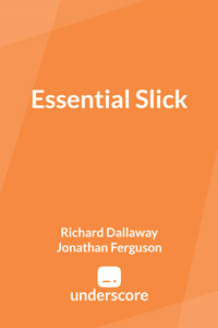 Essential Slick
